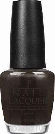 Купить OPI Лак для ногтей Holiday Mariah Carey