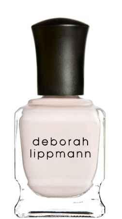 Купить Deborah Lippmann лак для ногтей A Fine Romance, 15 мл