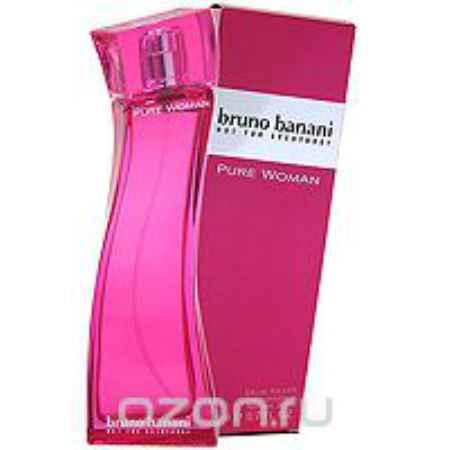 Купить Bruno Banani