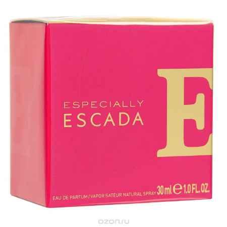 Купить Escada