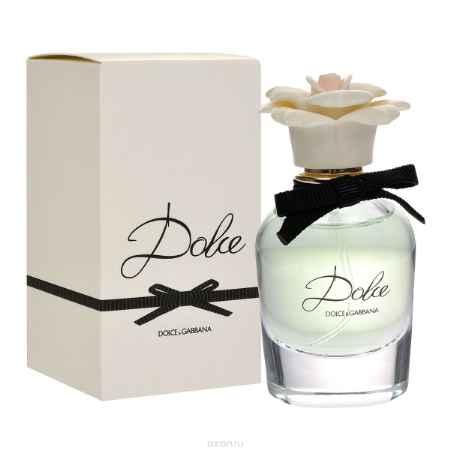 Купить Dolce&Gabbana Парфюмерная вода