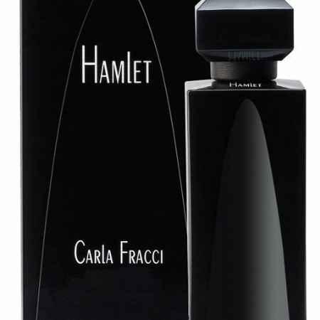 Купить Carla Fracci