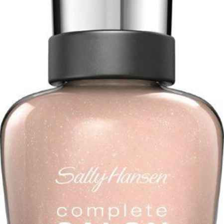 Купить Sally Hansen Salon Manicure Лак для ногтей тон 210 maked ambition, 14,7 мл