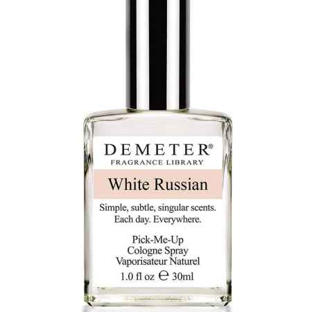 Купить Demeter Fragrance Library Духи-спрей