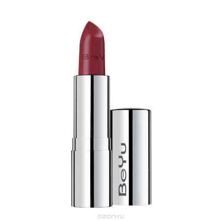 Купить BeYu Увлажняющая помада Hydro Star Volume Lipstick № 382,4 гр