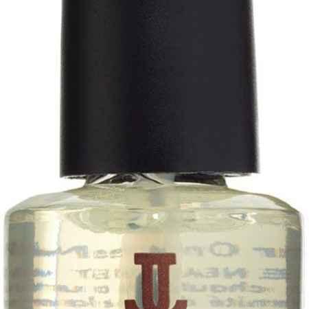 Купить Jessica Базовое покрытие с мультивитаминами для нормальных ногтей Reward 7,4 мл