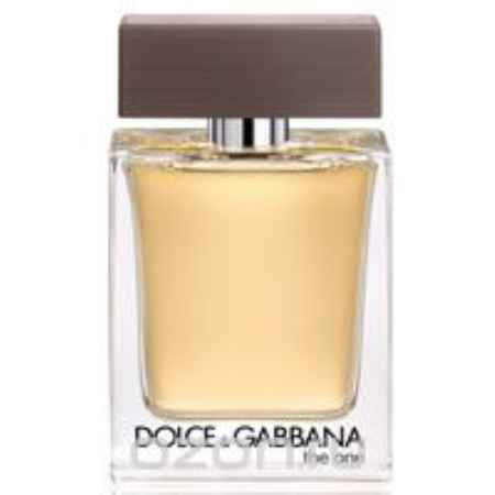 Купить Dolce & Gabbana Туалетная вода