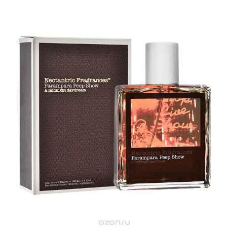 Купить Neotantric Fragrances Парфюмерная вода
