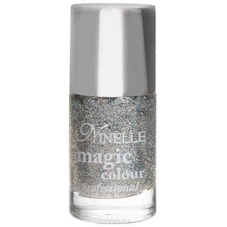Купить Ninelle Лак для ногтей