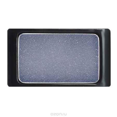 Купить Artdeco Тени для век, с блестками, 1 цвет, тон №393, 0,8 г