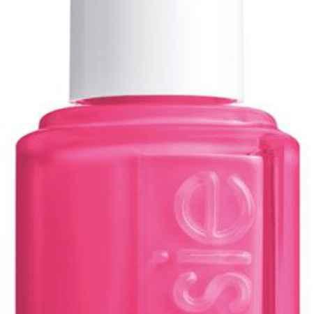 Купить Essie Лак для ногтей, оттенок 26