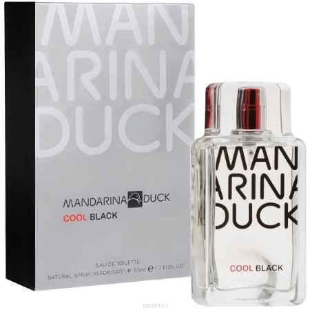 Купить Mandarina Duck Туалетная вода