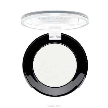 Купить BeYu Тени для век COLOR SWING EYESHADOW № 105, 2г.