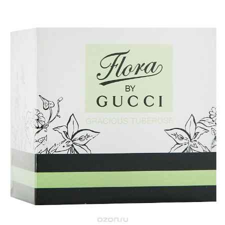 Купить Gucci Туалетная вода