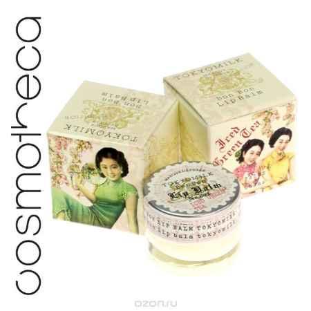 Купить Tokyo Milk Бальзам для губ