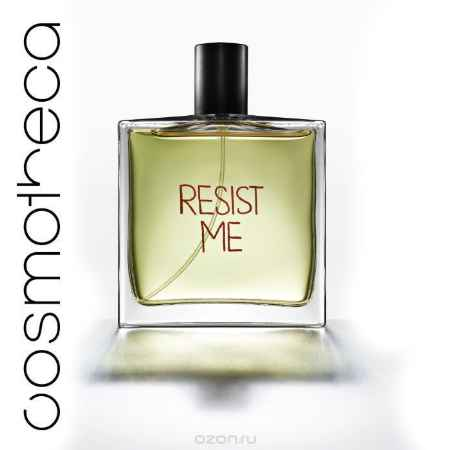 Купить Liaison de Parfum Парфюмерная вода RESIST ME 100 мл