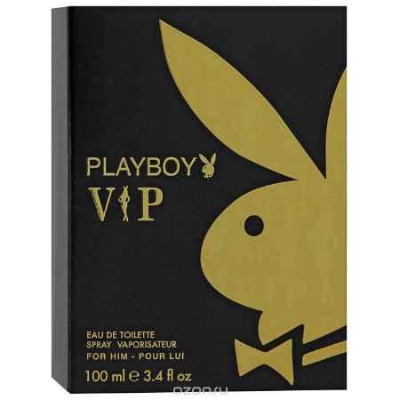 Купить Playboy