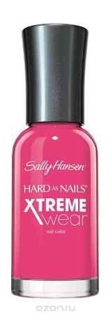 Купить Sally Hansen Xtreme Wear Лак для ногтей тон 165 pink punk, 11,8 мл