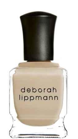 Купить Deborah Lippmann лак для ногтей Shifting Sands, 15 мл