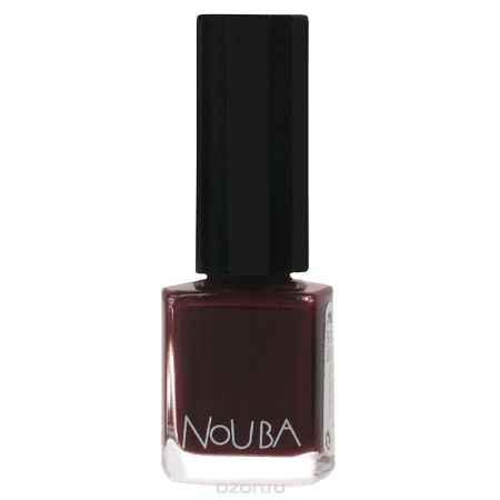 Купить NOUBA Лак для ногтей мини