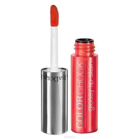 Купить Isa Dora Блеск-краска для губ