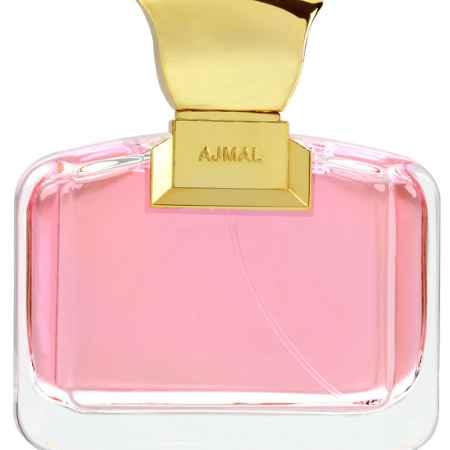 Купить Ajmal