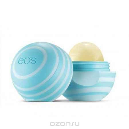 Купить EOS Бальзам для губ Vanilla Mint, 7 г