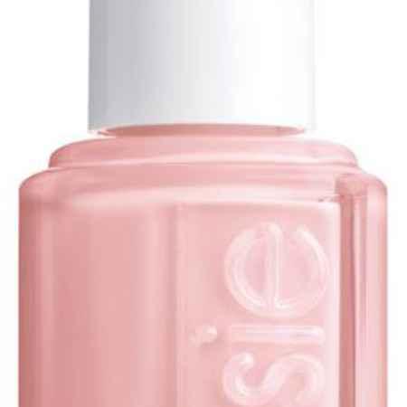 Купить Essie Лак для ногтей, оттенок 11