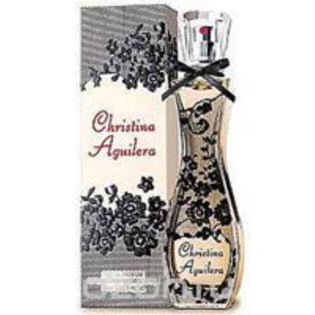 Купить Christina Aguilera