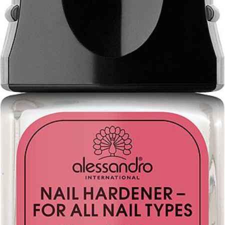 Купить Alessandro Средство для укрепления всех типов ногтей