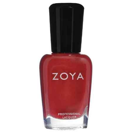 Купить Zoya Лак для ногтей