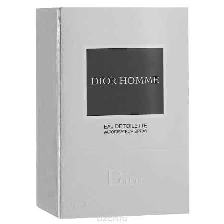 Купить Christian Dior