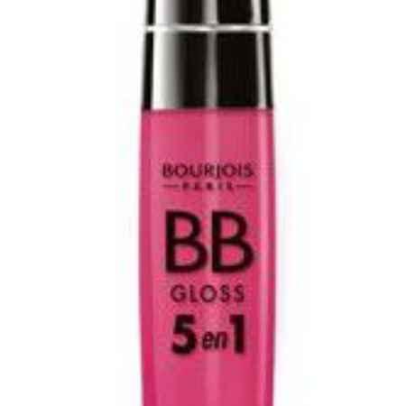 Купить Bourjois Блеск для губ