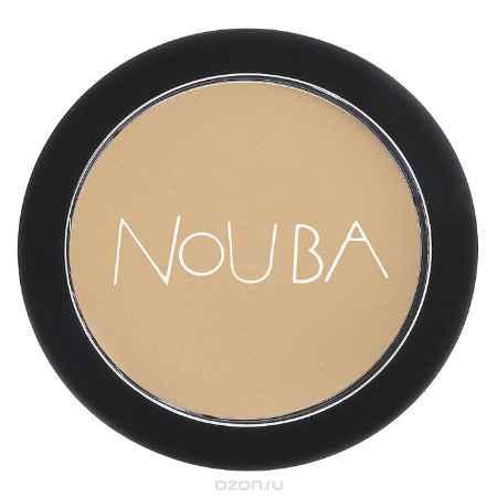Купить Nouba Маскирующее средство