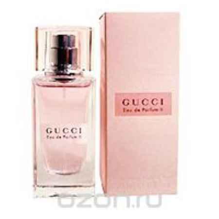 Купить Gucci Парфюмированная вода