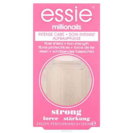Купить Essie Основа и уход для ногтей