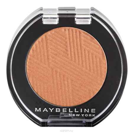 Купить Maybelline New York Моно тени для век