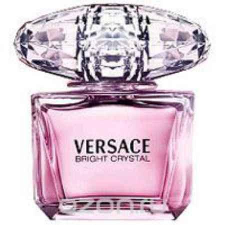 Купить Versace