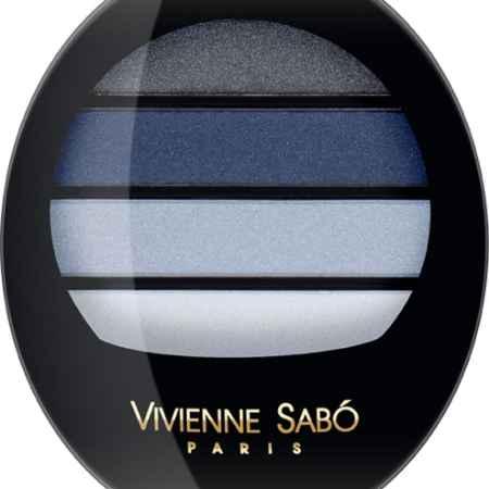 Купить Vivienne Sabo Тени для век