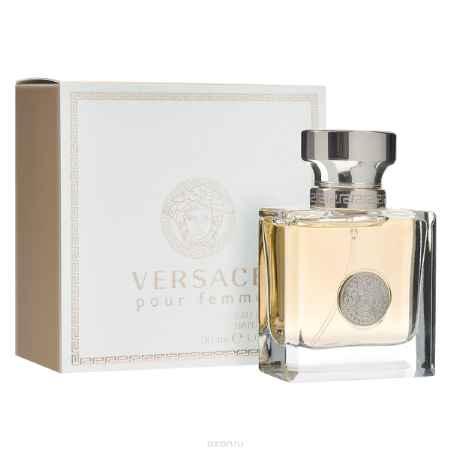 Купить Versace Парфюмерная вода