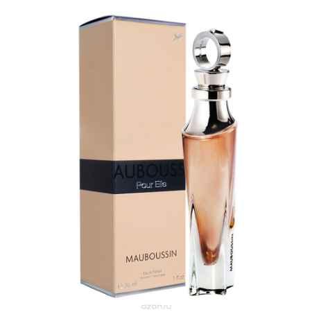 Купить Mauboussin Парфюмерная вода