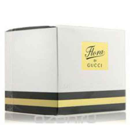 Купить Gucci
