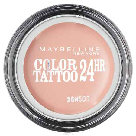 Купить Maybelline New York Тени для век