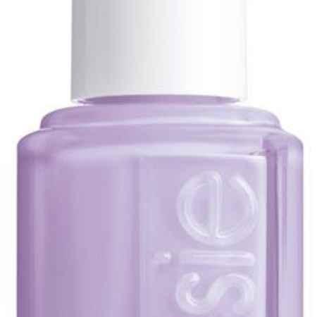 Купить Essie Лак для ногтей, оттенок 37