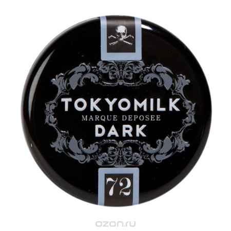 Купить TokyoMilk Dark Бальзам для губ