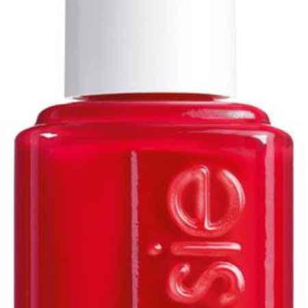 Купить Essie лак для ногтей, оттенок 62