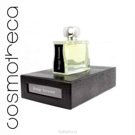 Купить Jovoy парфюмерная вода