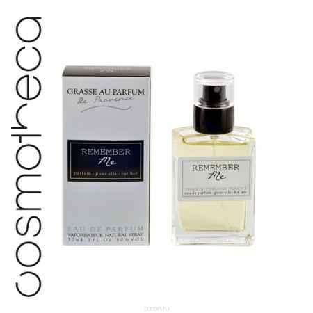Купить Grasse Au Parfum Парфюмерная вода