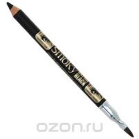 Купить Контурный карандаш для глаз Bourjois