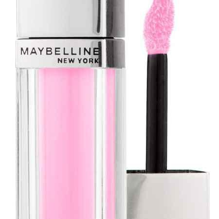Купить Maybelline New York Жидкая губная помада